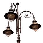 Lamp and Light Fixture Repair by by Preferred Electric, Inc. Dayton, Ohio