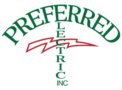Preferred Electric, Inc.
